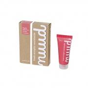 akcesoria erotyczne: Nuud Antiodorant // przełom w higienie // 15 ml – na 6 tygodni