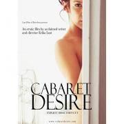 akcesoria erotyczne: wg producentów Lunette Cabaret Desire