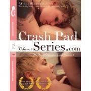 alternatywne porno: wg reżyserek(ów) Shine Louise Houston Crash Pad vol. I