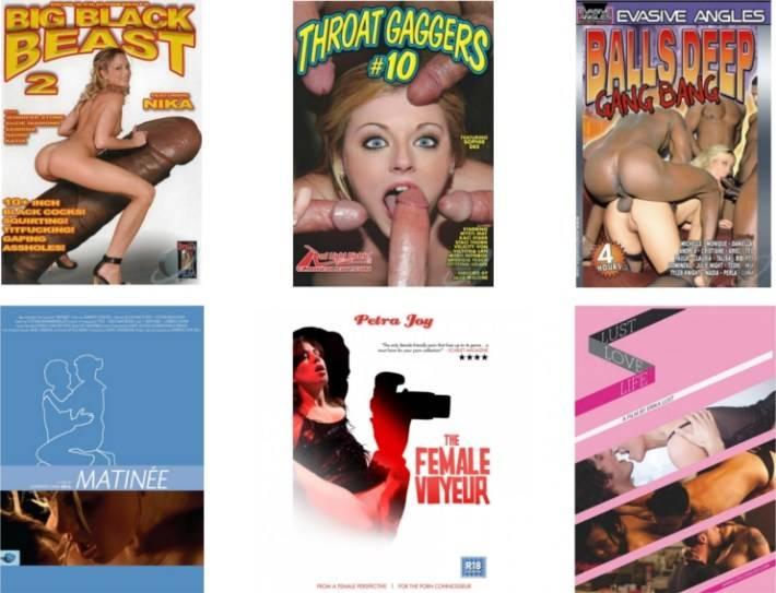 feministyczna rura porno palant porno