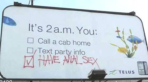 Jak bezpiecznie uprawiać seks analny
