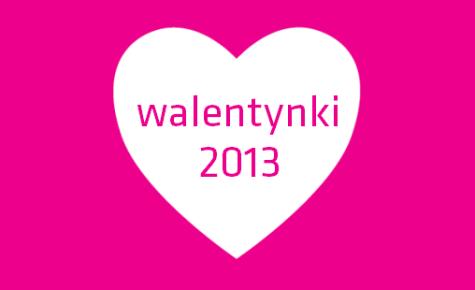 walentynki 2013
