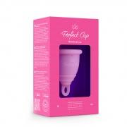akcesoria erotyczne: Perfect Cup – średni // kubeczek menstruacyjny