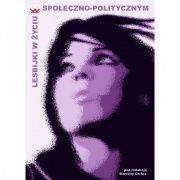 książki erotyczne: popularno-naukowa Lesbijki w życiu społeczno-politycznym