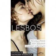 książki erotyczne: Lesbos // opowiadania erotyczne
