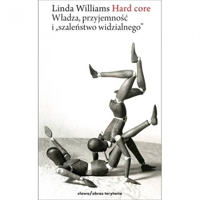 hard core linda williams