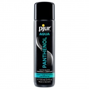 akcesoria erotyczne: Aqua Panthenol – 100 ml // lubrykant pielęgnujący