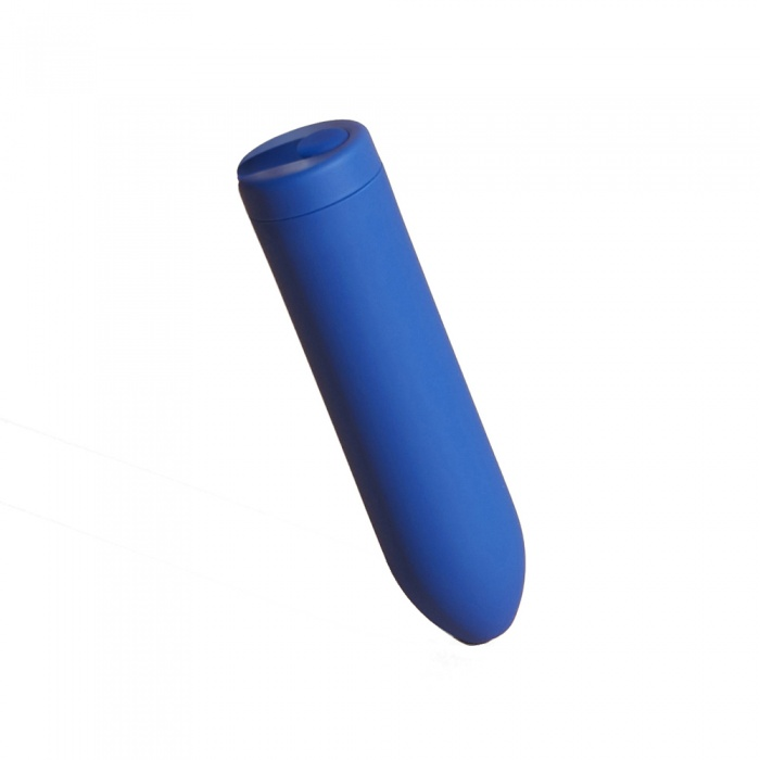 akcesoria erotyczne: wibrator Zee Bullet // minimalistyczny wibrator // dla początkujących