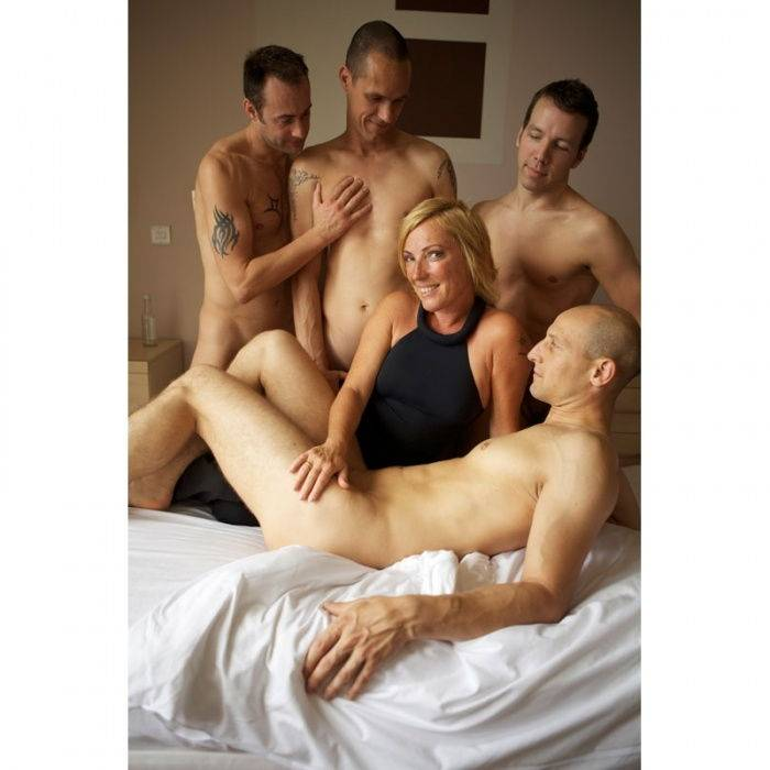 femdom petra joy porno