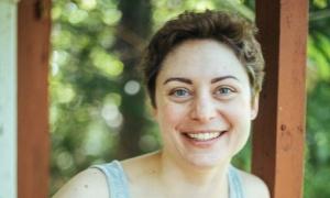 blog erotyczny: 7 rzeczy, których nauczyła mnie praca w gabinecie osteopatii uroginekologicznej