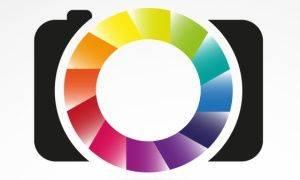 blog erotyczny: Uchwyć barwy równości!