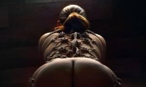 blog erotyczny: Bondage – Jak wybrać sprzęt do krępowania ciała?