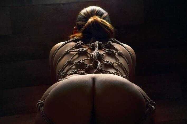bondage seks analny aplikacja porno mamuśki