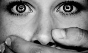 blog erotyczny: Breath play, czyli (erotyczna) zabawa oddechem. Jak to robić?