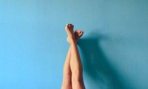 blog erotyczny: Celebracja cielesności (na święta)