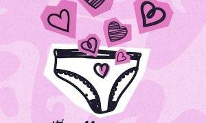 blog erotyczny: Dlaczego nie lubimy naszych cipek?