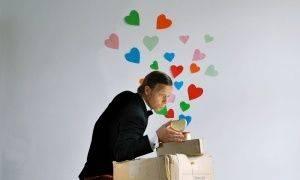 blog erotyczny: Jaki prezent na dzień chłopaka?