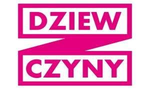 blog erotyczny: 3. Dni Różnorodności Kobiet DZIEW/CZYNY