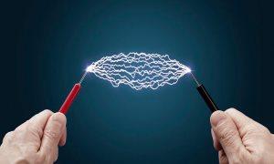 blog erotyczny: Elektroseks - erotyczna elektrostymulacja dla początkujących