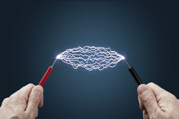 elektroseks, elektrostymulacja