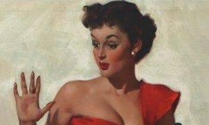 blog erotyczny: A może tak prezent erotyczny...? Poradnik zakupowy