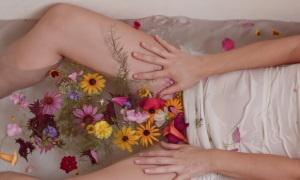 blog erotyczny: Żeby dwoje chciało naraz