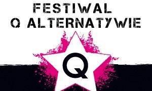 blog erotyczny: Festiwal Q Alternatywie