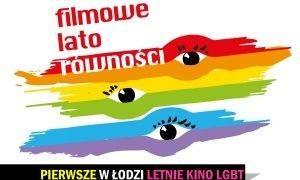 blog erotyczny: Filmowe Lato Równości