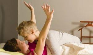 gadżety erotyczne dla par