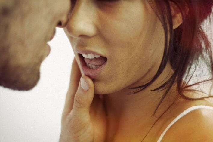 lesbijska gra erotyczna Xhamster japoński sex Oralny