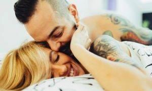 blog erotyczny: Jak na nowo odkryć pożądanie… bez suplementów?