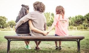 blog erotyczny: Jak uniknąć zdrady, czyli zdrada na kontrolowanym