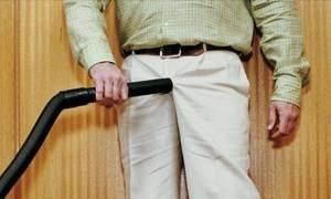 blog erotyczny: Jelqing i inne metody powiększania penisa – czy są skuteczne?