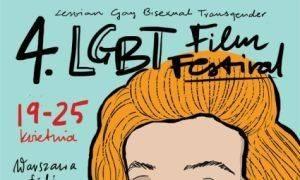 blog erotyczny: 4 LGBT Film Festival