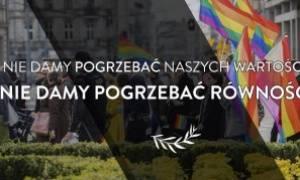 blog erotyczny: 7. Łódzki Marsz Równości
