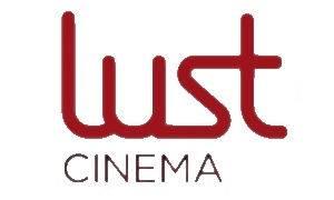 blog erotyczny: LUST CINEMA