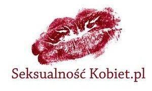 blog erotyczny: I miejsce dla Kinky Winky