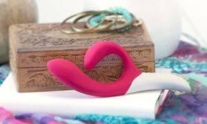 blog erotyczny: Dlaczego nie warto oszczędzać na gadżetach erotycznych?