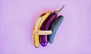 blog erotyczny: Poliamoria: jak spróbować zrobić to lepiej?