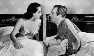 blog erotyczny: Czy seks konsensualny istnieje?