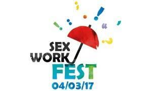 blog erotyczny: SexWorkFest - warsztaty/filmy/dyskusje/koncerty/tańce