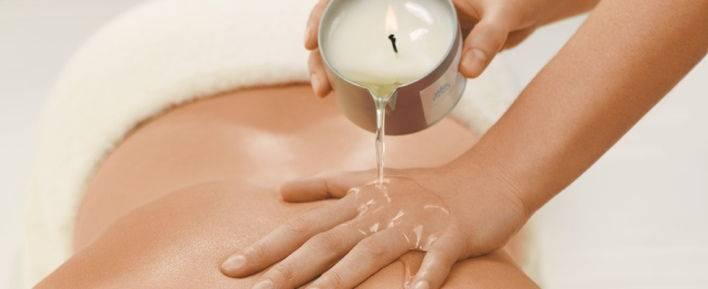 zdjęcia porno masaż olejkiem