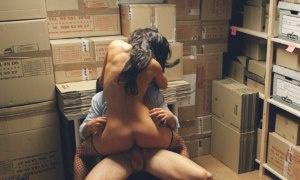 blog erotyczny: Szybki seks – udane sposoby na szybki stosunek