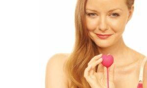 blog erotyczny: Walentynkowe inspiracje