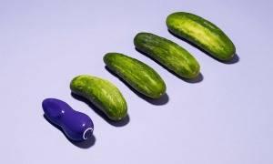 blog erotyczny: Wegańskie akcesoria erotyczne