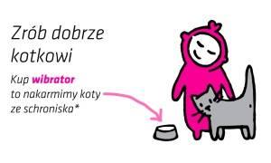 blog erotyczny: Zrób dobrze kotkowi