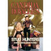 alternatywne porno: wg reżyserek(ów) Candida Royalle Stud Hunters