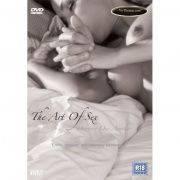 alternatywne porno: wg reżyserek(ów) Viv Thomas The Art of Sex // zmysłowe porno dla par