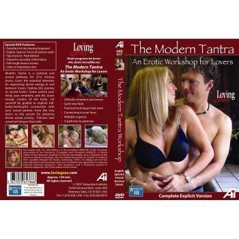 norsk porno torrent naked massage