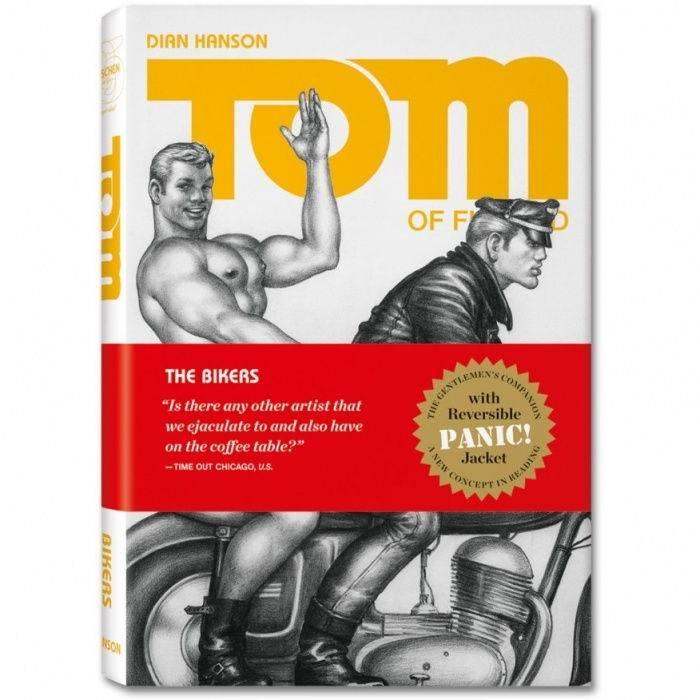 Angielskie komiksy porno